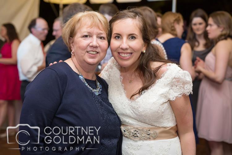 Atlanta-Wedding-Reception-by-Courtney-Goldman-Photography-10.jpg