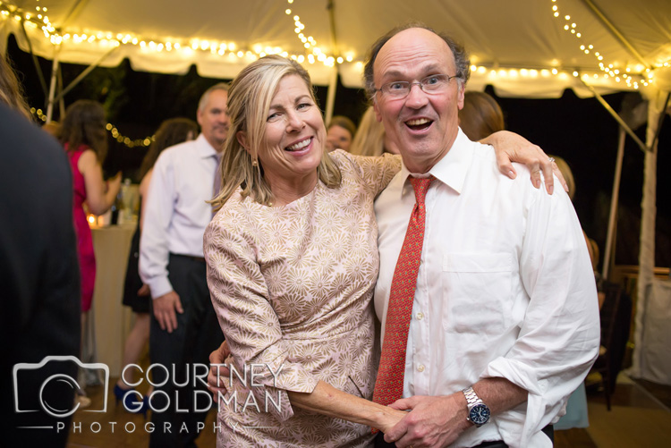 Atlanta-Wedding-Reception-by-Courtney-Goldman-Photography-12.jpg