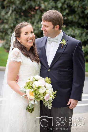 Kyle-and-Hunters-Wedding-Day-Portraits-at-Trinity-Presbyterian-Church-in-Atlanta-Georgia-by-Courtney-Goldman-Photography-01.jpg