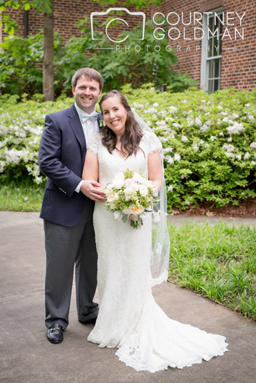 Kyle-and-Hunters-Wedding-Day-Portraits-at-Trinity-Presbyterian-Church-in-Atlanta-Georgia-by-Courtney-Goldman-Photography-02.jpg