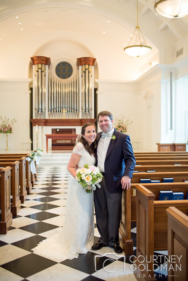 Kyle-and-Hunters-Wedding-Day-Portraits-at-Trinity-Presbyterian-Church-in-Atlanta-Georgia-by-Courtney-Goldman-Photography-04.jpg