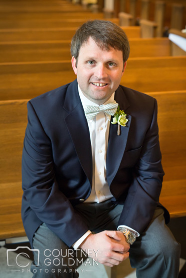 Kyle-and-Hunters-Wedding-Day-Portraits-at-Trinity-Presbyterian-Church-in-Atlanta-Georgia-by-Courtney-Goldman-Photography-06.jpg