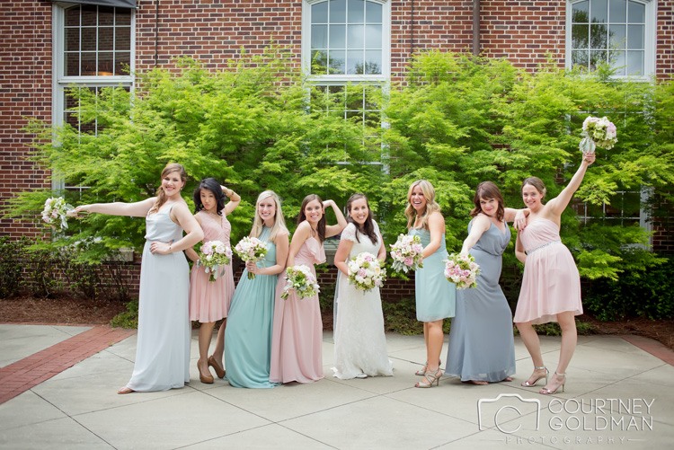 Kyle-and-Hunters-Wedding-Day-Portraits-at-Trinity-Presbyterian-Church-in-Atlanta-Georgia-by-Courtney-Goldman-Photography-08.jpg