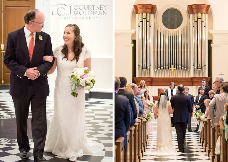 Wedding-at-Trinity-Presbyterian-Church-in-Atlanta-Georgia-by-Courtney-Goldman-Photography-10.jpg