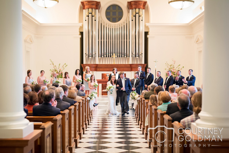 Wedding-at-Trinity-Presbyterian-Church-in-Atlanta-Georgia-by-Courtney-Goldman-Photography-11.jpg
