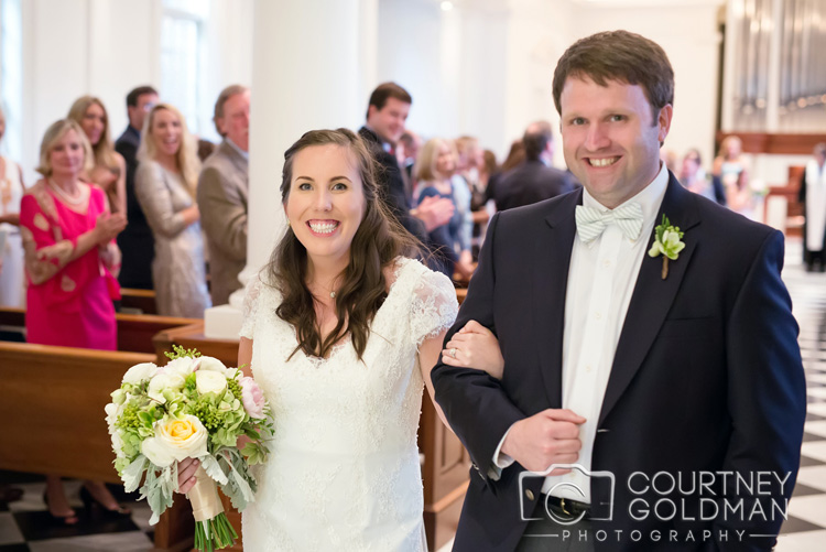 Wedding-at-Trinity-Presbyterian-Church-in-Atlanta-Georgia-by-Courtney-Goldman-Photography-12.jpg