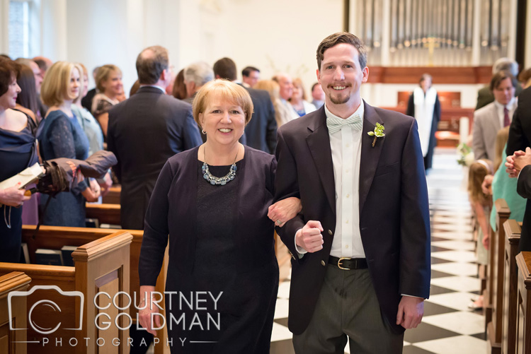 Wedding-at-Trinity-Presbyterian-Church-in-Atlanta-Georgia-by-Courtney-Goldman-Photography-14.jpg