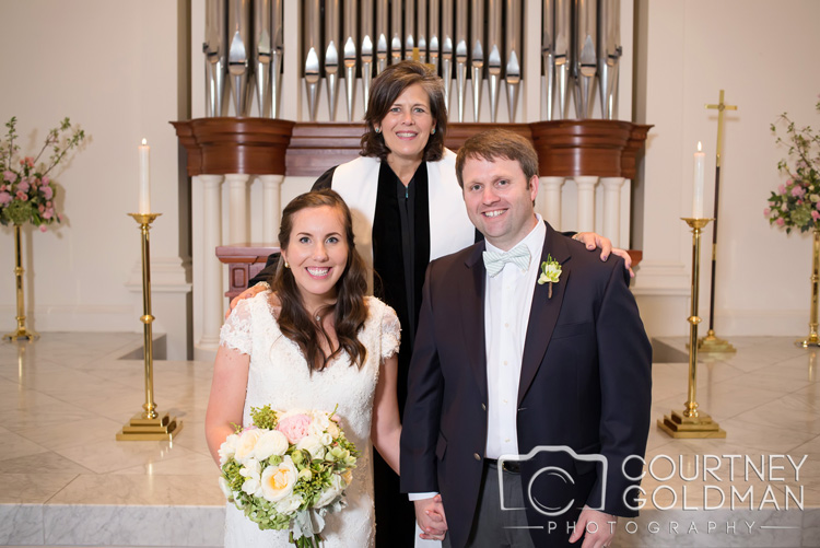 Wedding-at-Trinity-Presbyterian-Church-in-Atlanta-Georgia-by-Courtney-Goldman-Photography-15.jpg