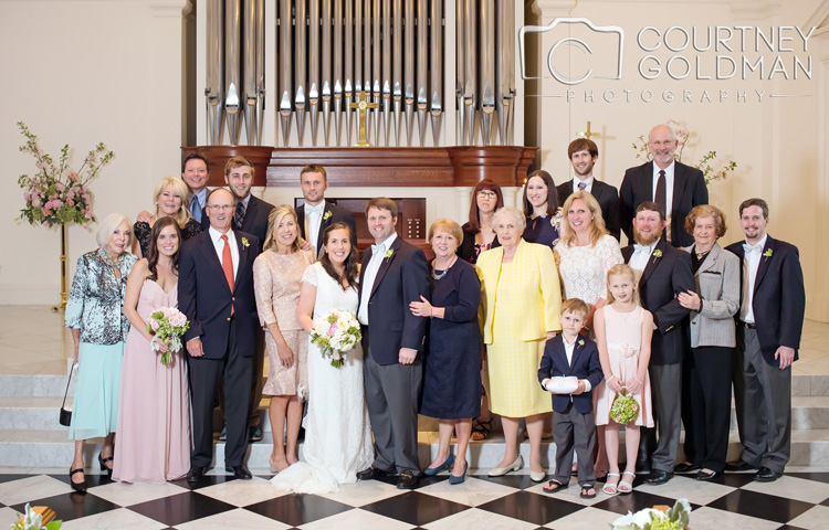 Wedding-at-Trinity-Presbyterian-Church-in-Atlanta-Georgia-by-Courtney-Goldman-Photography-16.jpg