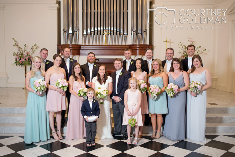 Wedding-at-Trinity-Presbyterian-Church-in-Atlanta-Georgia-by-Courtney-Goldman-Photography-17.jpg