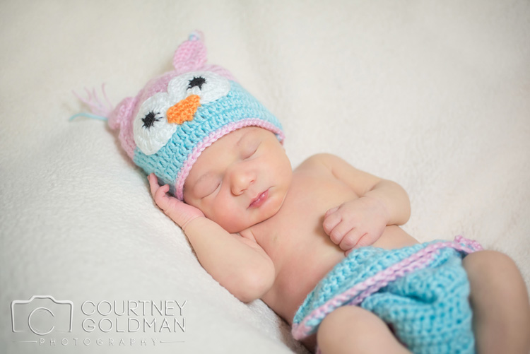 Newborn-Family-Session-in-Atlanta-Georgia-by-Courtney-Goldman-Photography-1.jpg