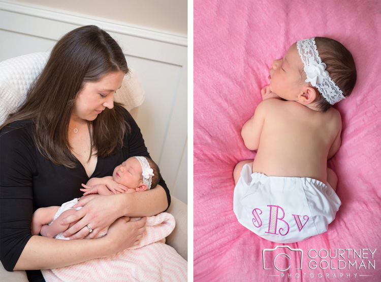 Newborn-Family-Session-in-Atlanta-Georgia-by-Courtney-Goldman-Photography-7.jpg