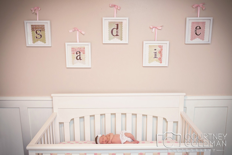 Newborn-Family-Session-in-Atlanta-Georgia-by-Courtney-Goldman-Photography-8.jpg