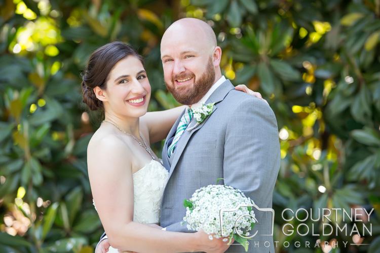 UGA-North-Campus-Wedding-Portraits-and-Graduate-Athens-Georgia-Ceremony-by-Courtney-Goldman-Photography-02.jpg