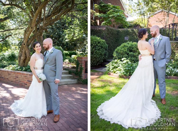 UGA-North-Campus-Wedding-Portraits-and-Graduate-Athens-Georgia-Ceremony-by-Courtney-Goldman-Photography-03.jpg