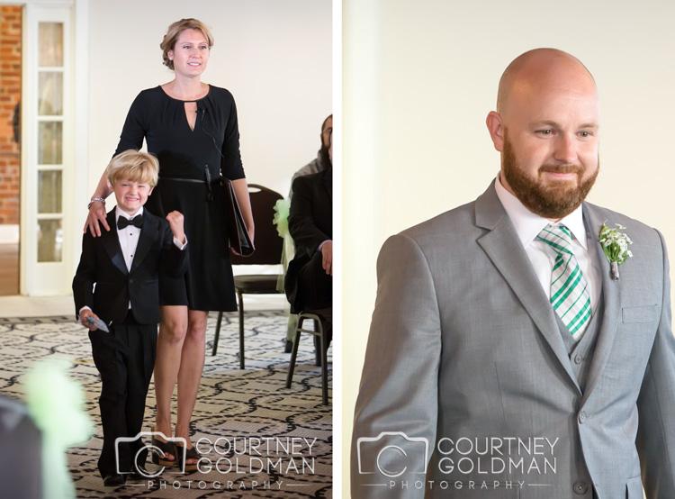 UGA-North-Campus-Wedding-Portraits-and-Graduate-Athens-Georgia-Ceremony-by-Courtney-Goldman-Photography-06.jpg