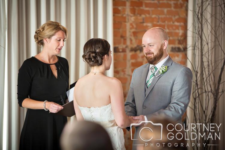 UGA-North-Campus-Wedding-Portraits-and-Graduate-Athens-Georgia-Ceremony-by-Courtney-Goldman-Photography-09.jpg
