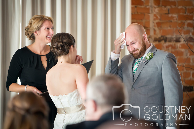 UGA-North-Campus-Wedding-Portraits-and-Graduate-Athens-Georgia-Ceremony-by-Courtney-Goldman-Photography-10.jpg