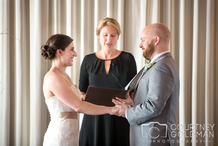 UGA-North-Campus-Wedding-Portraits-and-Graduate-Athens-Georgia-Ceremony-by-Courtney-Goldman-Photography-12.jpg