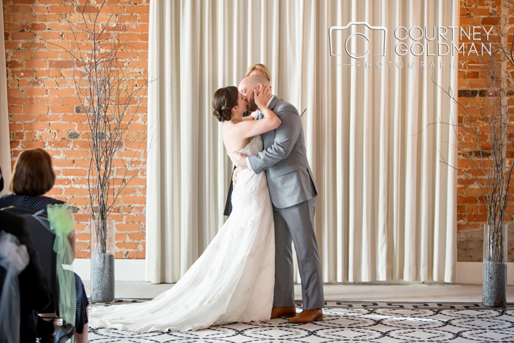 UGA-North-Campus-Wedding-Portraits-and-Graduate-Athens-Georgia-Ceremony-by-Courtney-Goldman-Photography-13.jpg