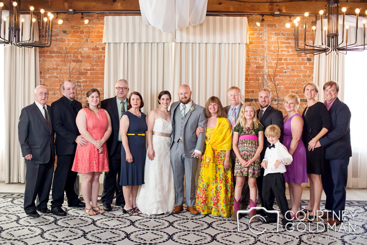 UGA-North-Campus-Wedding-Portraits-and-Graduate-Athens-Georgia-Ceremony-by-Courtney-Goldman-Photography-15.jpg
