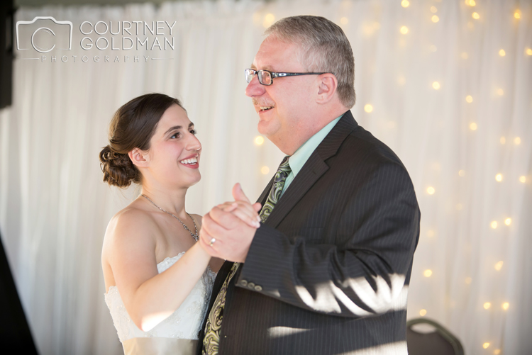 Wedding-Reception-at-Graduate-Athens-in-Georgia-by-Courtney-Goldman-Photography-04.jpg