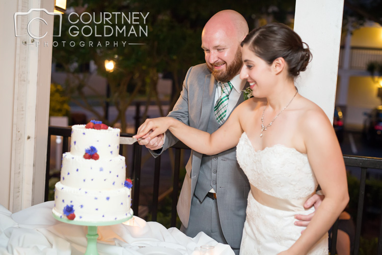Wedding-Reception-at-Graduate-Athens-in-Georgia-by-Courtney-Goldman-Photography-16.jpg