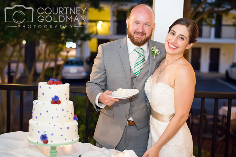 Wedding-Reception-at-Graduate-Athens-in-Georgia-by-Courtney-Goldman-Photography-17.jpg