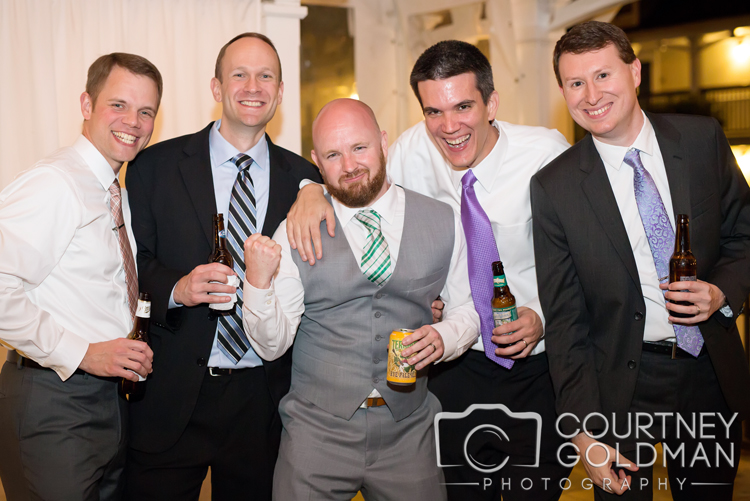 Wedding-Reception-at-Graduate-Athens-in-Georgia-by-Courtney-Goldman-Photography-20.jpg