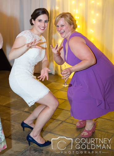 Wedding-Reception-at-Graduate-Athens-in-Georgia-by-Courtney-Goldman-Photography-21.jpg