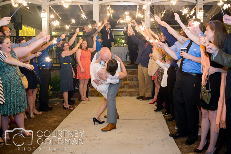 Wedding-Reception-at-Graduate-Athens-in-Georgia-by-Courtney-Goldman-Photography-23.jpg
