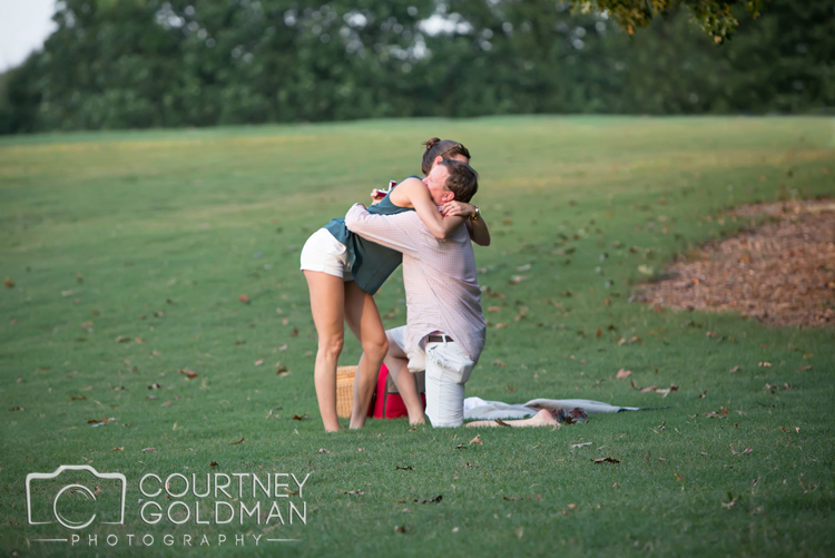 Wedding-Proposal-in-Piedmont-Park-by-Courtney-Goldman-Photography-3.jpg