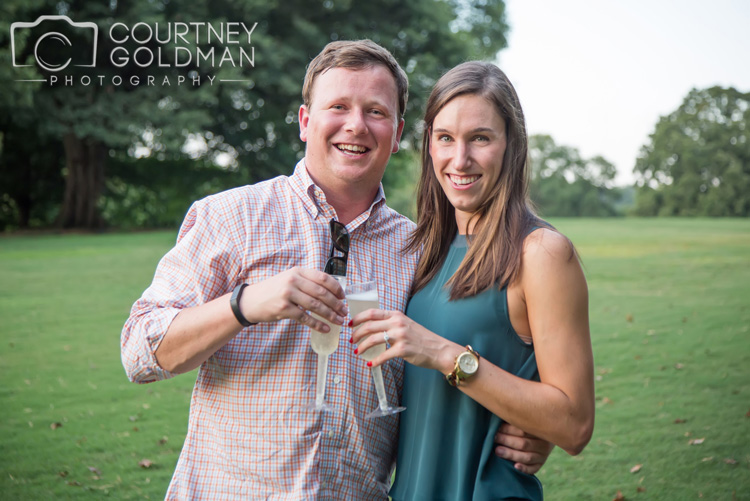 Wedding-Proposal-in-Piedmont-Park-by-Courtney-Goldman-Photography-4.jpg