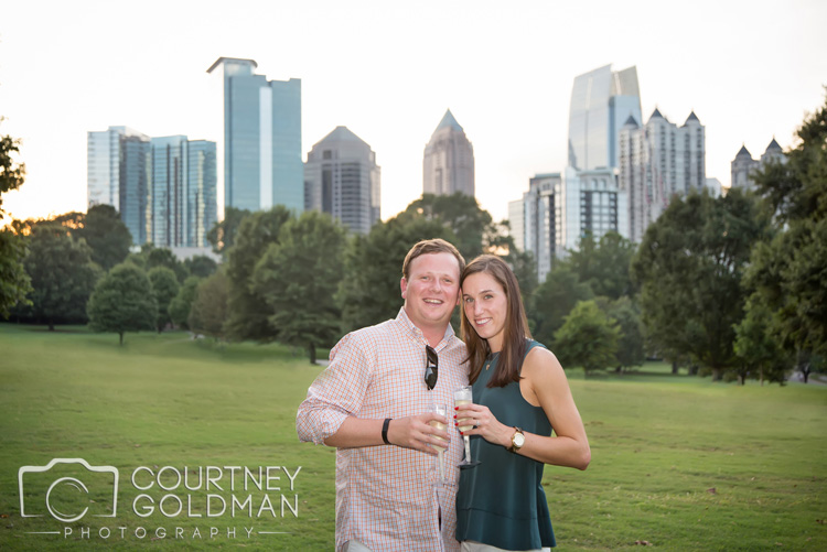 Wedding-Proposal-in-Piedmont-Park-by-Courtney-Goldman-Photography-5.jpg