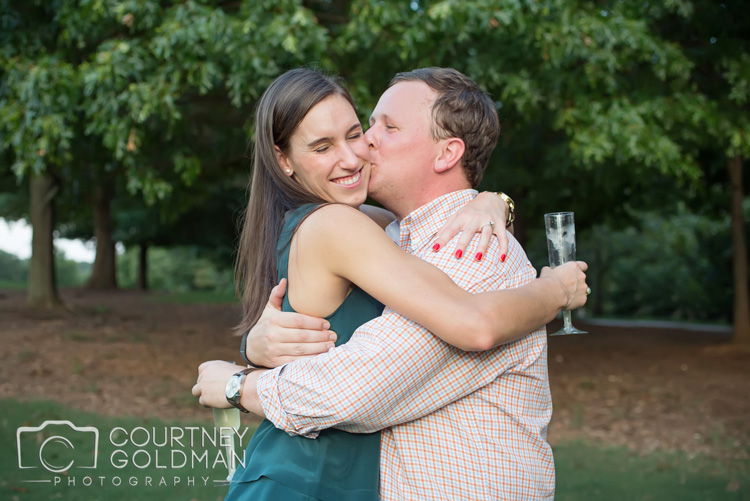 Wedding-Proposal-in-Piedmont-Park-by-Courtney-Goldman-Photography-6.jpg