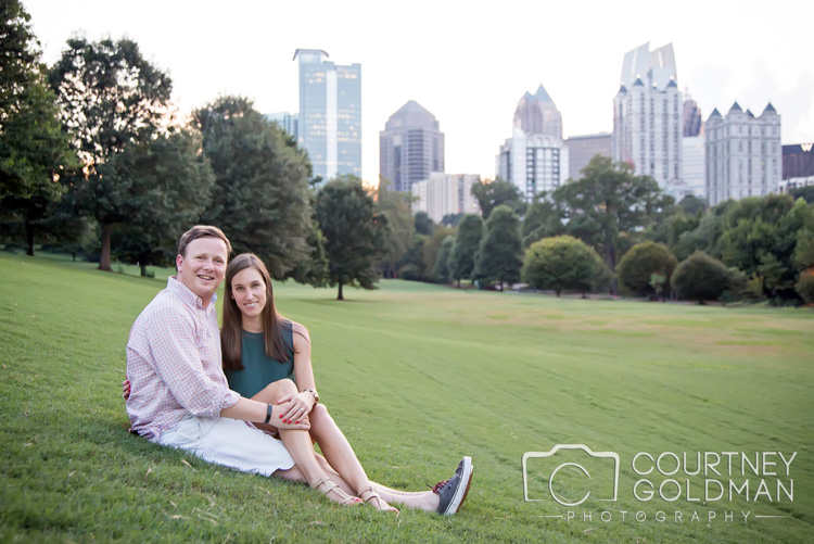 Wedding-Proposal-in-Piedmont-Park-by-Courtney-Goldman-Photography-7.jpg