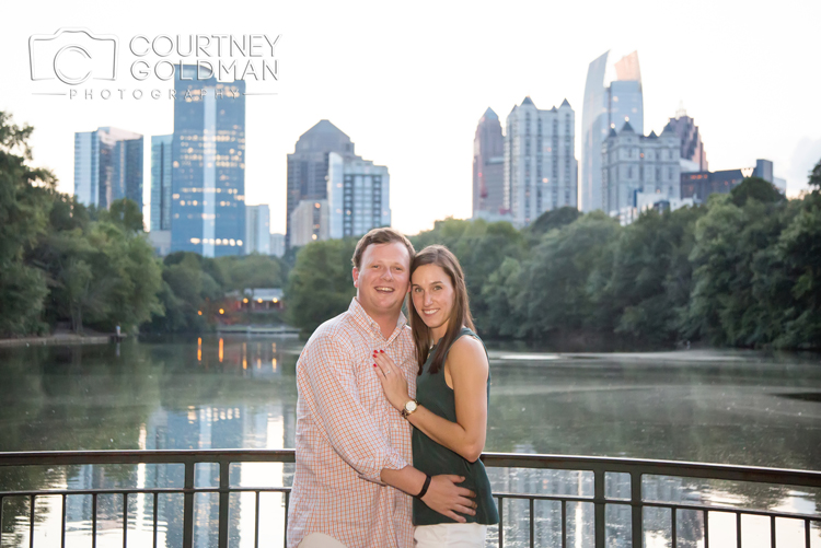 Wedding-Proposal-in-Piedmont-Park-by-Courtney-Goldman-Photography-8.jpg