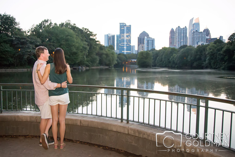 Wedding-Proposal-in-Piedmont-Park-by-Courtney-Goldman-Photography-9.jpg