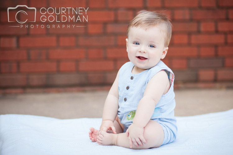 Athens-Georgia-Newborn-Children-Family-Sessions-by-Courtney-Goldman-Photography-04.jpg
