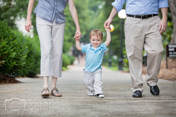 Athens-Georgia-Newborn-Children-Family-Sessions-by-Courtney-Goldman-Photography-05.jpg