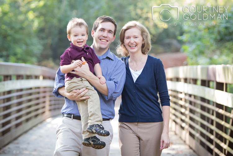 Athens-Georgia-Newborn-Children-Family-Sessions-by-Courtney-Goldman-Photography-08.jpg