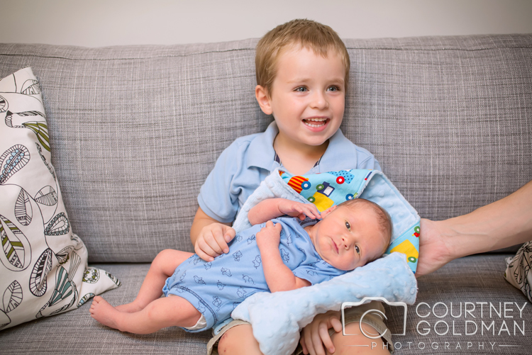 Athens-Georgia-Newborn-Children-Family-Sessions-by-Courtney-Goldman-Photography-12.jpg