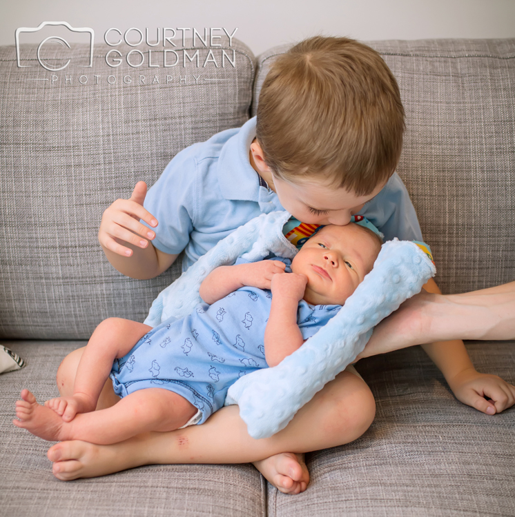 Athens-Georgia-Newborn-Children-Family-Sessions-by-Courtney-Goldman-Photography-13.jpg