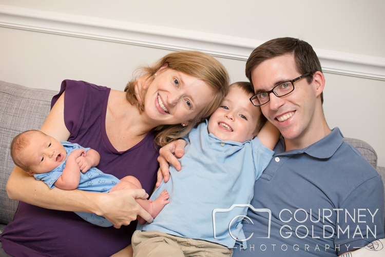 Athens-Georgia-Newborn-Children-Family-Sessions-by-Courtney-Goldman-Photography-15.jpg
