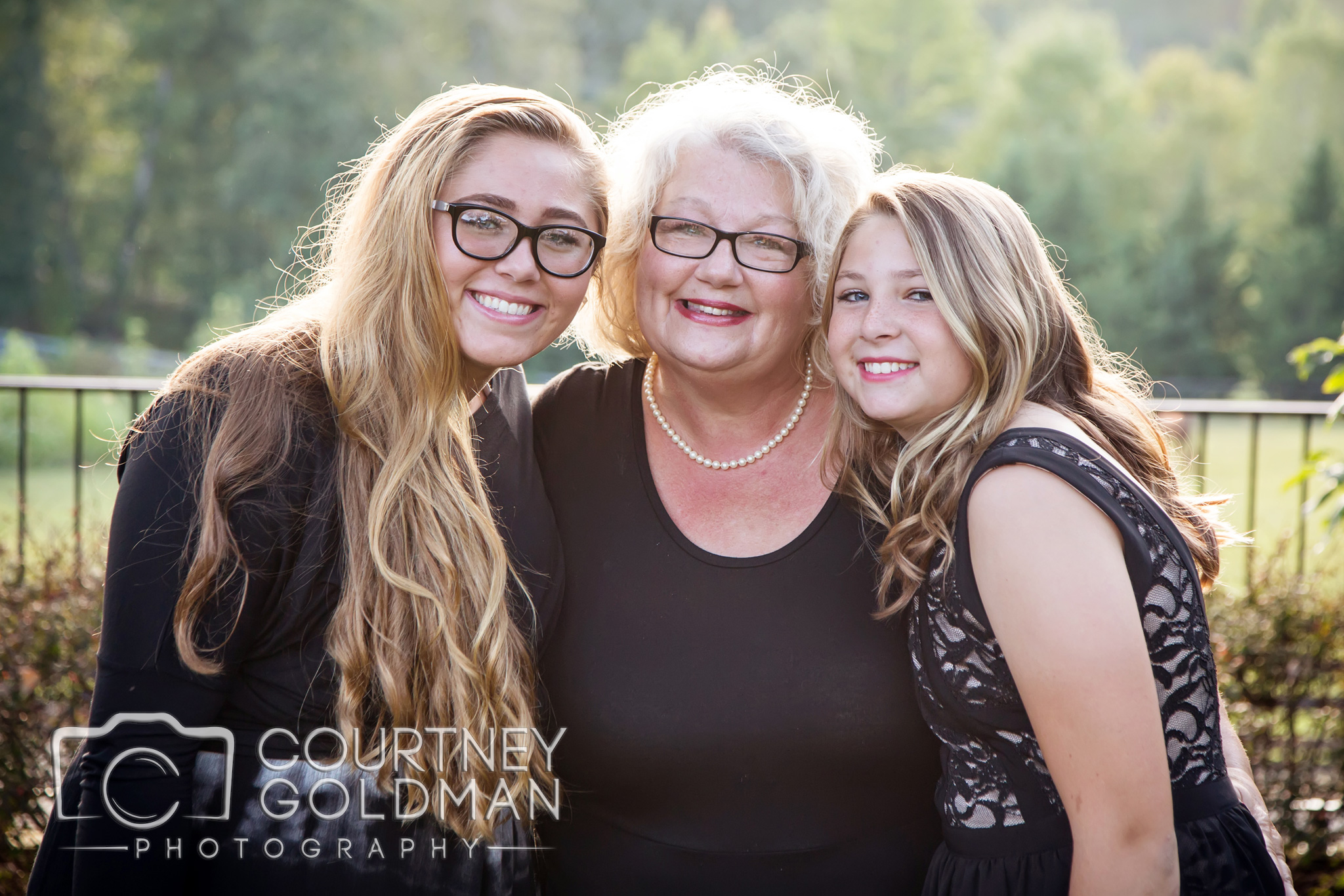 Backyard-Summer-Dinner-Birthday-in-Georgia-with-A-Divine-Event-by-Courtney-Goldman-Photography-02.jpg
