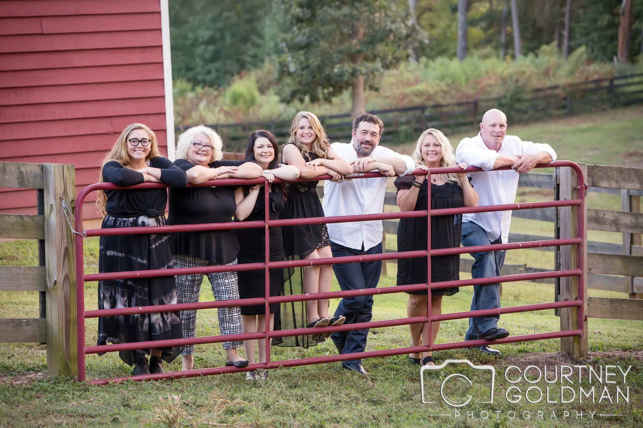 Backyard-Summer-Dinner-Birthday-in-Georgia-with-A-Divine-Event-by-Courtney-Goldman-Photography-04.jpg