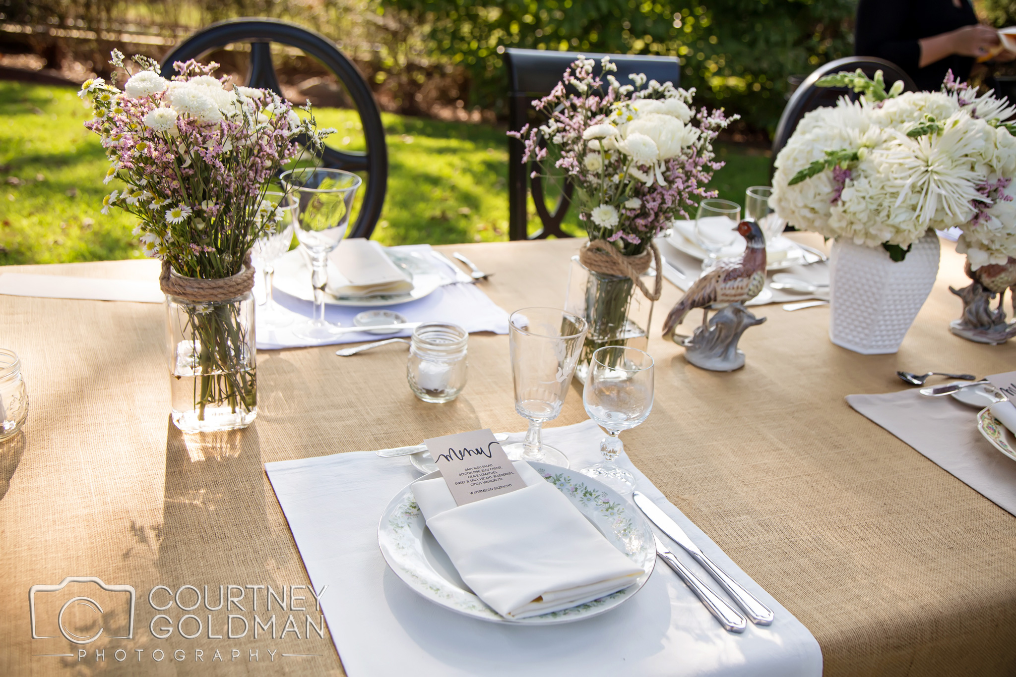 Backyard-Summer-Dinner-Birthday-in-Georgia-with-A-Divine-Event-by-Courtney-Goldman-Photography-05.jpg