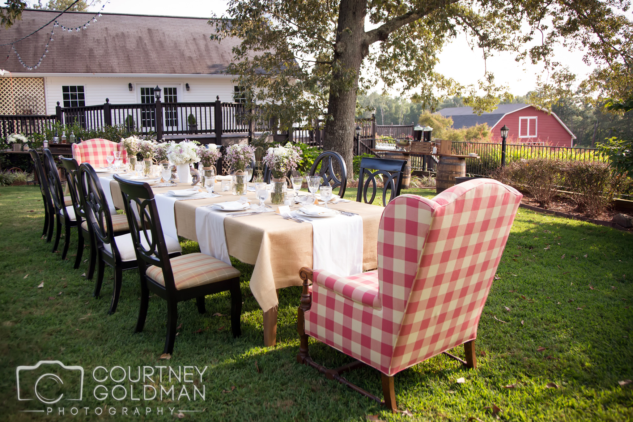 Backyard-Summer-Dinner-Birthday-in-Georgia-with-A-Divine-Event-by-Courtney-Goldman-Photography-06.jpg