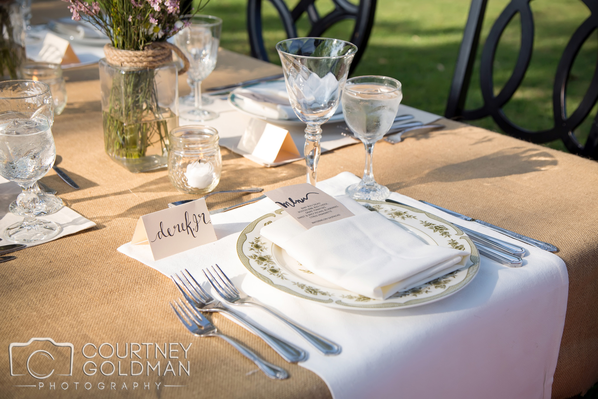 Backyard-Summer-Dinner-Birthday-in-Georgia-with-A-Divine-Event-by-Courtney-Goldman-Photography-07.jpg