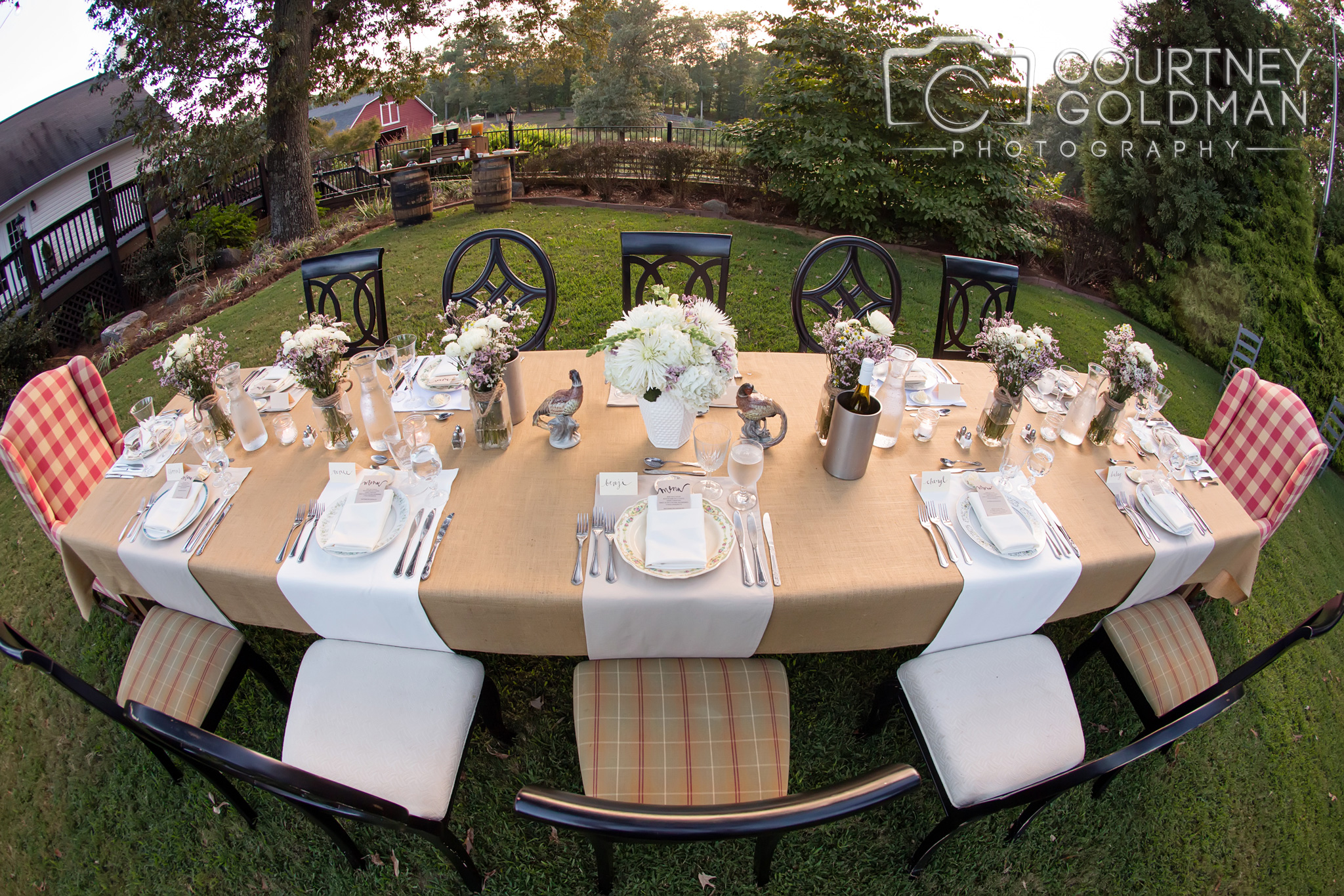 Backyard-Summer-Dinner-Birthday-in-Georgia-with-A-Divine-Event-by-Courtney-Goldman-Photography-08.jpg
